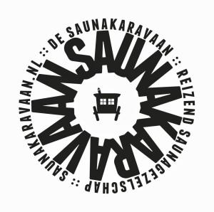 logo_karavaan_black