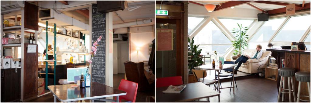 de_ruimte_restaurant