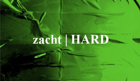 zachthard